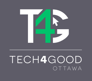 Tech4Good Ottawa